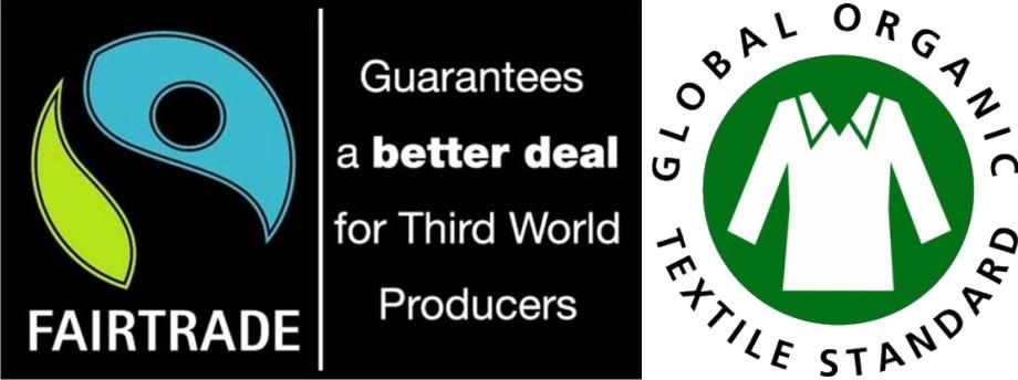 Fair Trade Kleding.Unimodel 3d Model Uni Model Classic Fit Maattabel Prijslijst