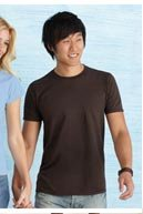 Heren t-shirts bedrukken