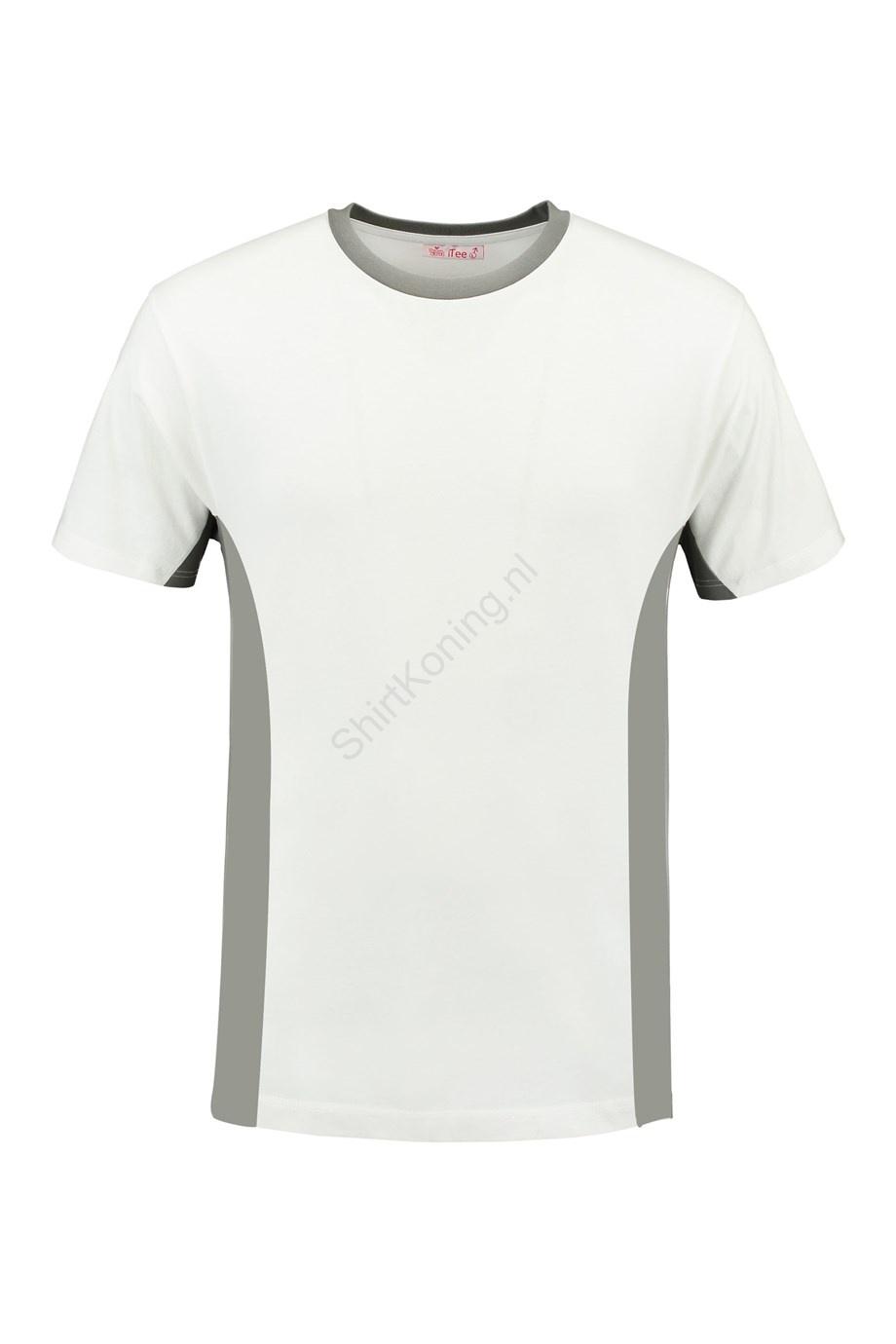 kleding-lemon&soda 4500