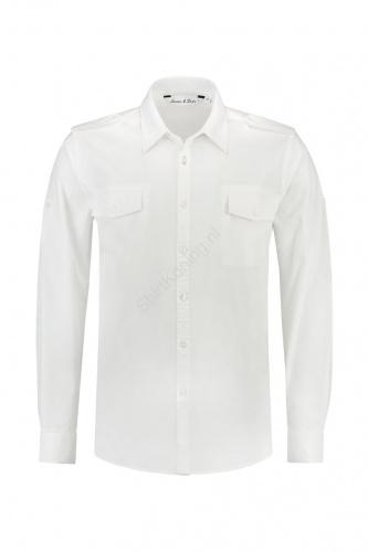 kleding-lemon&soda 3915