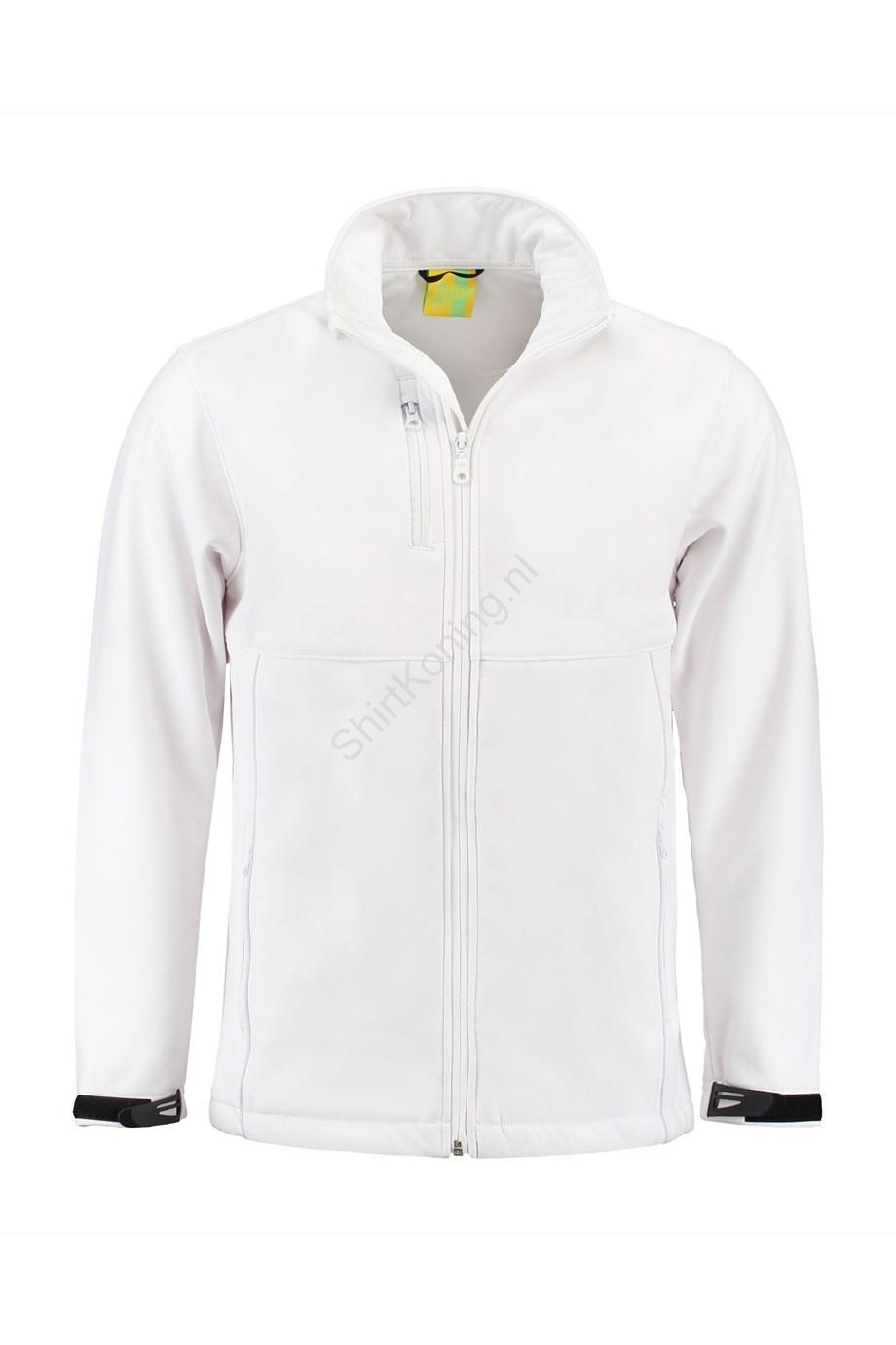 kleding-lemon&soda 3635