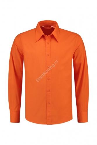 kleding-lemon&soda 3990