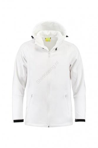 kleding-lemon&soda 3629