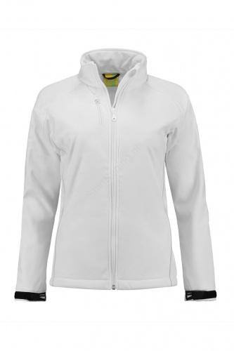 kleding-lemon&soda 3634