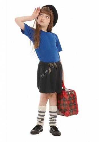 Kindermodel (B&C exact 150 kids) - b&c exact 150 kids