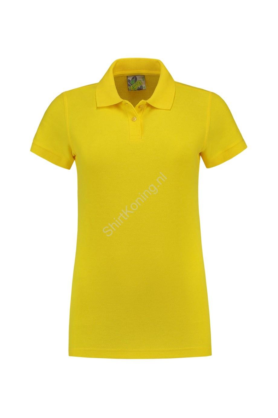 kleding-lemon&soda 3502