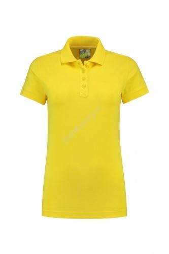 kleding-lemon&soda 3530