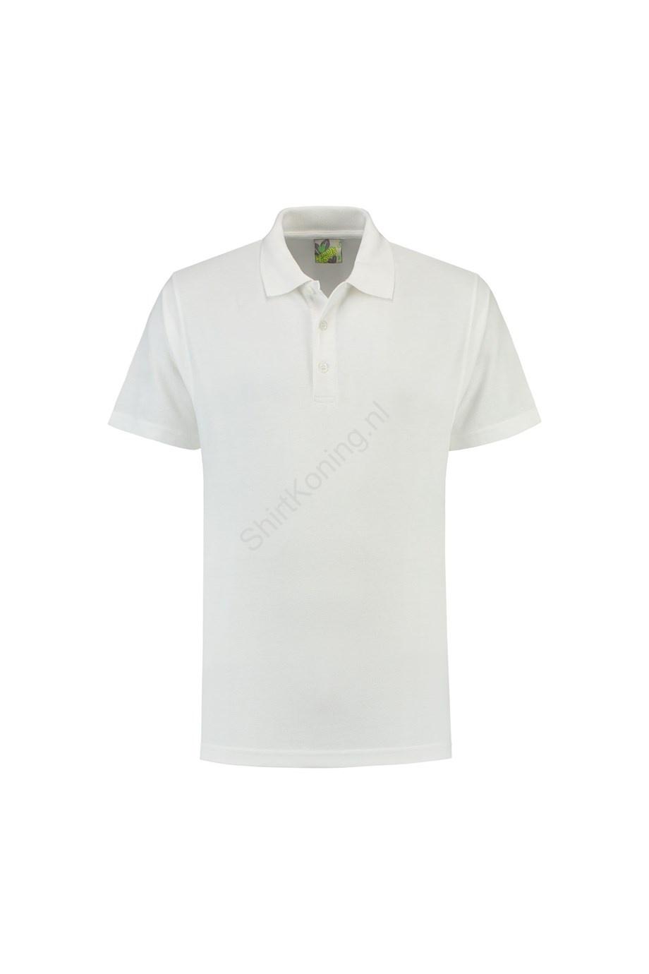 kleding-lemon&soda 3500
