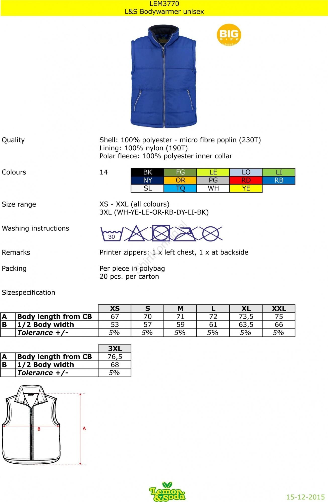 kleding-lemon&soda 3770