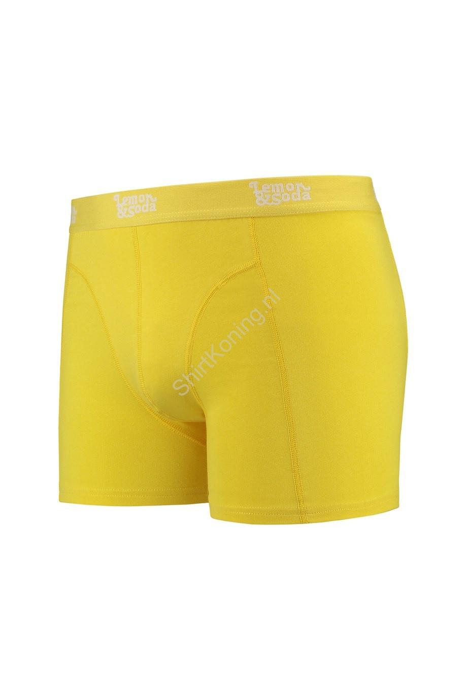 kleding-lemon&soda 1400