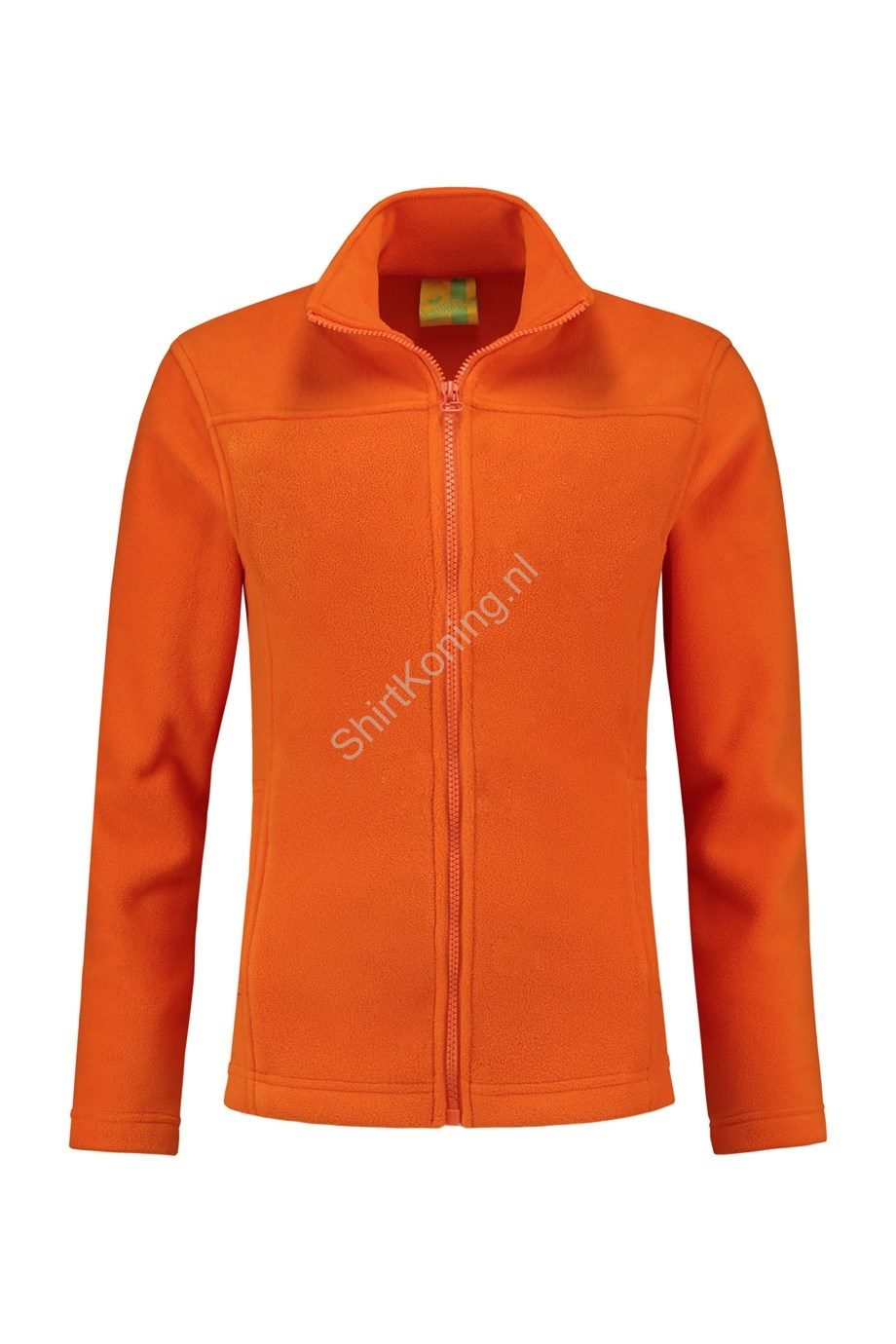 kleding-lemon&soda 3350