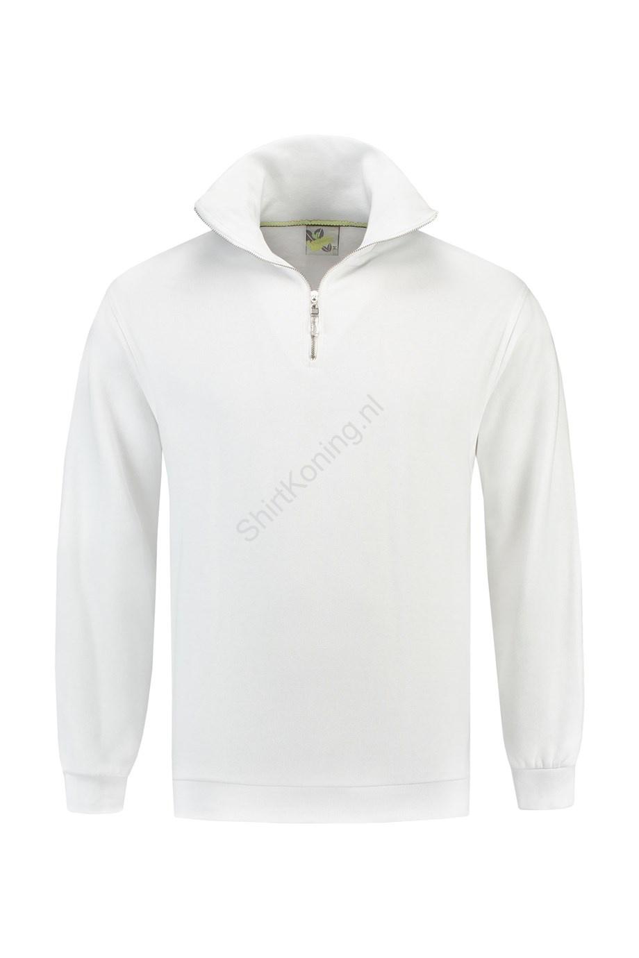 kleding-lemon&soda 3231