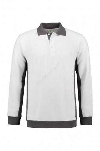 kleding-lemon&soda 4700